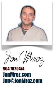 jon-mroz-signature