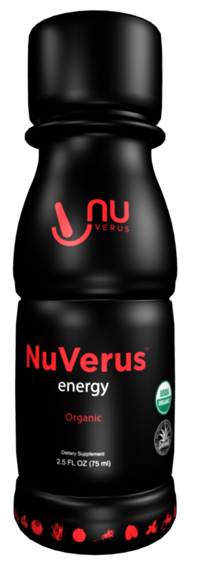 nuverus products