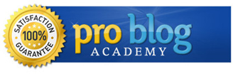 Order Pro Blog Academy Here