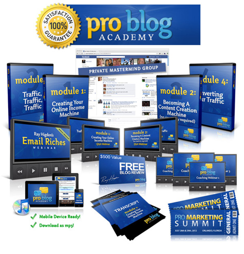 ray-higdons-pro-blog-academy-product