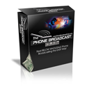 Phone Broadcasting