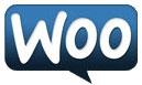 Free WordPress Themes - Woo Themes