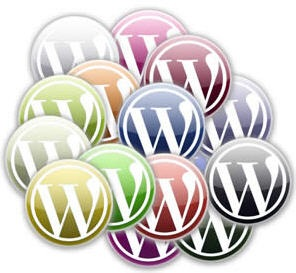 Installing WordPress To Your Domain Name