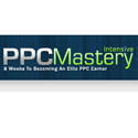 Jonathan Budd and Mark Hoversons Pay-Per-Click Mastery