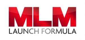 mlm-launch-formula