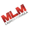 MLM Launch Formula Bonus