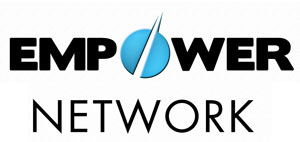 Empower Network