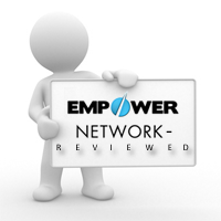Empower Network – Can You Really Remove The Technical Aspects Of Your Marketing? (a review)
