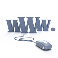 All About Domain Names | Establishing An Online Web Presence