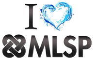 MLSP (MY Lead System Pro) Jon Mroz
