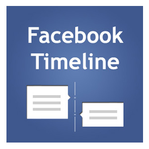 Facebook Timeline &#8211; Creating Capture Pages And Interactive Sites