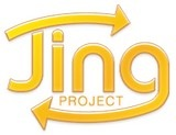 jing project by tech smith