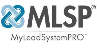 My Lead System Pro MLSP Jon Mroz