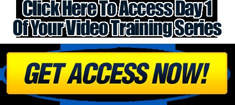 Jon Mroz - Access Day 1 of training