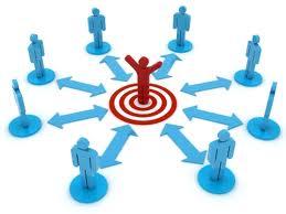 leadership, leader, marketing leader