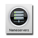 Hosting Your Domain – Nameservers