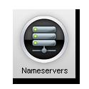 Hosting Your Domain – Nameservers