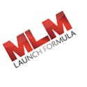 MLM Launch Formula Bonus