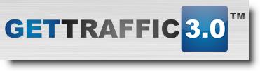 Get-Traffic-3.0