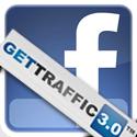 Get Traffic 3.0 Bonus