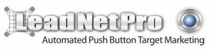 Lead Net Pro Review