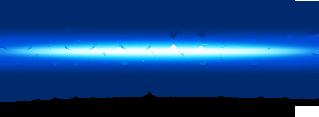 Unstoppable Entrepreneur Logo