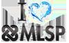MLSP Logo (My Lead System Pro)